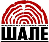 VMK Shale