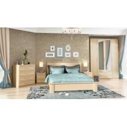 Гарнитур для спальни Юлианна - 1