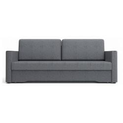 Диван-кровать Джонас - 1