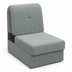Кресло Ибица - 1