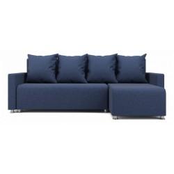 Диван-кровать Челси - 1