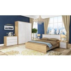 Гарнитур для спальни Мадейра