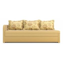 Диван-кровать Верди - 1