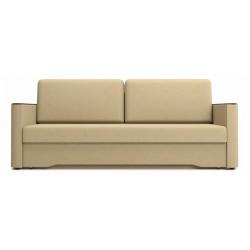 Диван-кровать Джонас