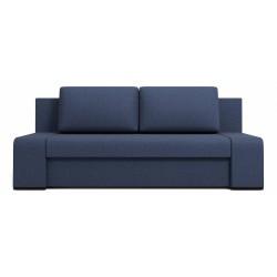 Диван-кровать Монако - 1