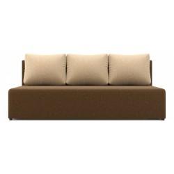 Диван-кровать Нексус - 2