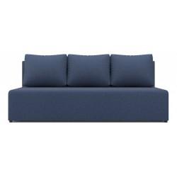 Диван-кровать Нексус