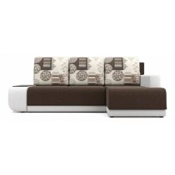 Диван-кровать Соло - 1