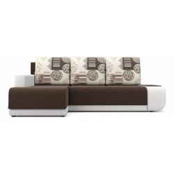 Диван-кровать Соло - 2