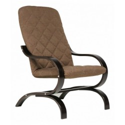 Кресло Лидер - 1