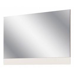 Зеркало настенное Филадельфия СТЛ.263.13