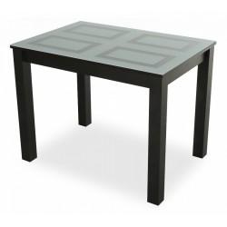 Стол обеденный Ривьера-1