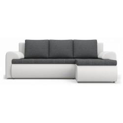 Диван-кровать Цезарь - 2