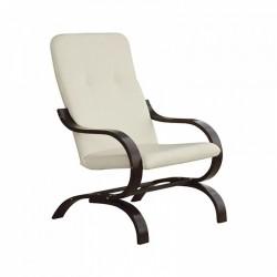 Кресло Лидер Oregon 10