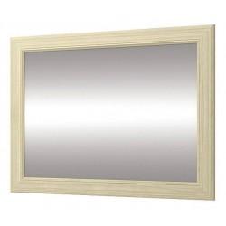 Зеркало настенное София СТЛ.098.40 Granite Rose