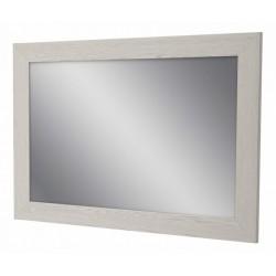 Зеркало настенное Лозанна СТЛ.223.13