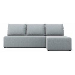 Диван-кровать Комо - 1