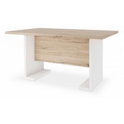 Стол обеденный Венето СТЛ.266.07