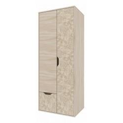 Шкаф платяной Пинокио СТЛ.303.01