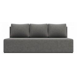 Диван-кровать Нексус - 1