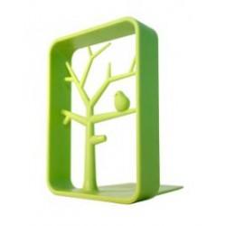 Держатель книг (Зеленый)