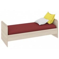 Детская кровать Киви