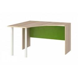 Детский стол угловой Киви