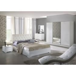 Спальня Этери