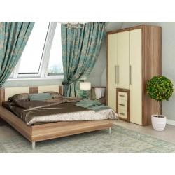 Спальня Фелиса