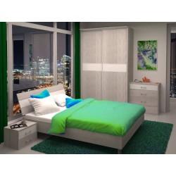 Спальня Власта