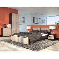 Спальня Севил