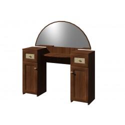 Туалетный столик Типони 1