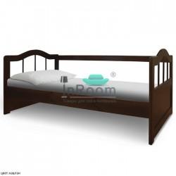 Детская кровать Диана-2