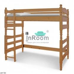 Кровать-чердак Рикардо