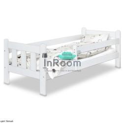 Детская кровать Анита