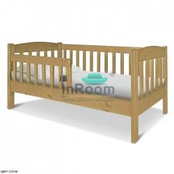 Детская кровать Моника