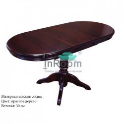 Стол обеденный Джонатан-1