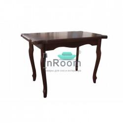 Стол обеденный Мориарти-2