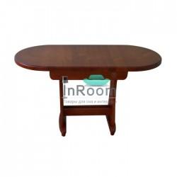 Стол обеденный Милвертон