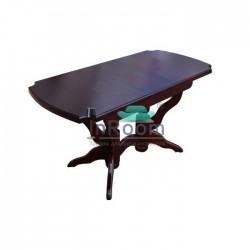 Стол обеденный Ройлот
