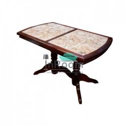 Стол обеденный Грэксон-2