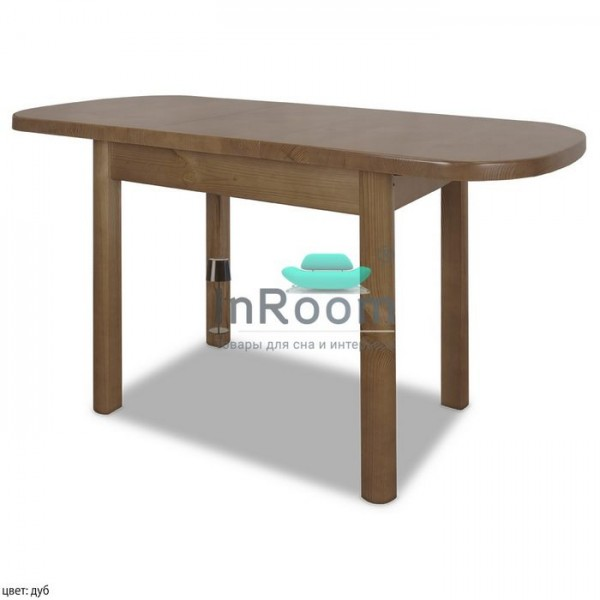 Стол обеденный Гарри