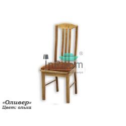 Кухонный стул Оливер