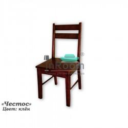Кухонный стул Честос