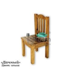 Кухонный стул Дачный