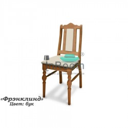Кухонный стул Фрэнклинд