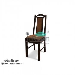 Кухонный стул Лайнс
