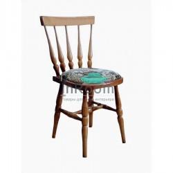 Кухонный стул Генри