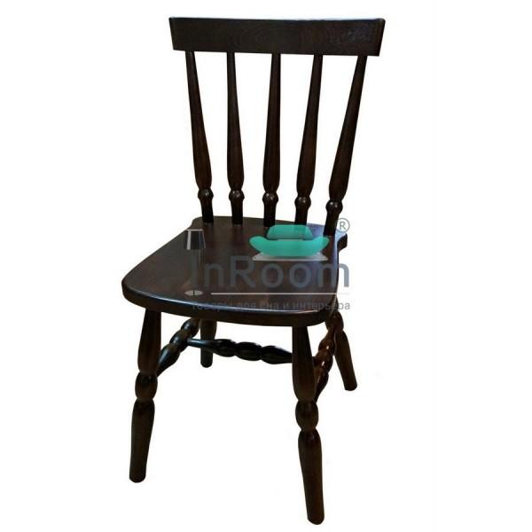 Кухонный стул Чарльз