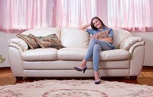Какой же диван мне нужен?